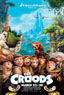 croods_icon