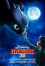 httyd_icon