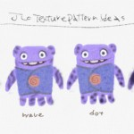 Home_JLO_pattern_takao_noguchi