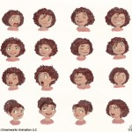 Home_Tip_expressions_takao_noguchi