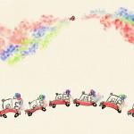 Home_bubble_trail_concept_takao_noguchi