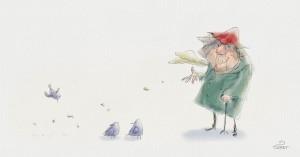 doodle_windy_day_takao_noguchi