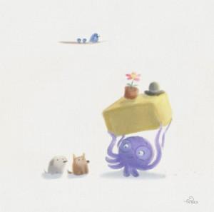 doodle_moving_takao_noguchi