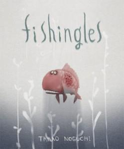 fishingles_takao_noguchi