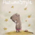 autumnstyle_tnoguchi