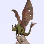 dragon_toothless_design001_takao_noguchi