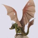 dragon_toothless_design002_takao_noguchi