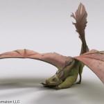 dragon_toothless_design003_takao_noguchi