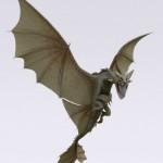 dragon_toothless_design007_takao_noguchi