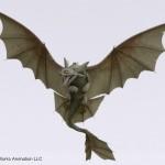 dragon_toothless_design008_takao_noguchi