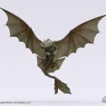 dragon_toothless_design009_takao_noguchi