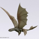 dragon_toothless_design013_takao_noguchi