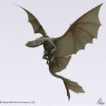 dragon_toothless_design016_takao_noguchi
