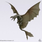 dragon_toothless_design017_takao_noguchi