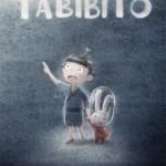tabibito_s